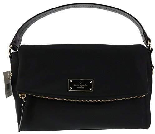 Kate Spade Blake Avenue Miri Handbag Satchel Shoulder Bag