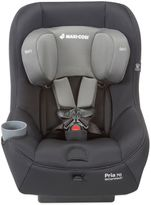 Maxi-Cosi PriaTM 70 Convertible Car Seat in Total Black