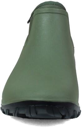 Bogs Sauvie Insulated Rain Boot
