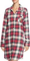 Ralph Lauren Long Sleeve His Shirt Sleepshirt