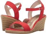 Tamaris Livia-1P-1P 1-28300-28 Women's Shoes