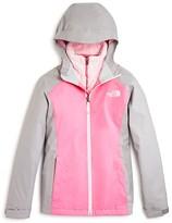 The North Face Girls' Osolita Jacket - Sizes XXS-XL