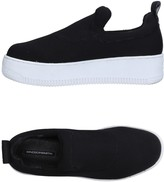 Windsor Smith Low-tops & sneakers - Item 11220404
