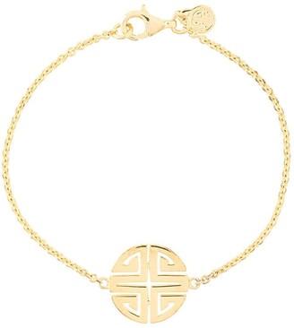 Shanghai Tang Fortune Shou bracelet