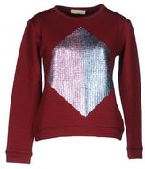 VICOLO NORTHLAND Sweatshirt