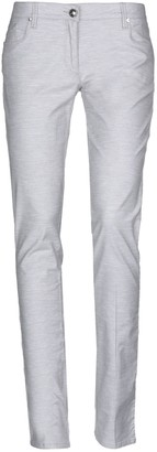 R & E RE.BELL RE. BELL Casual pants - Item 13292433VU