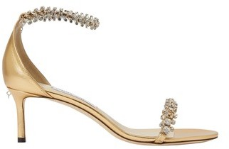 Jimmy Choo Shiloh 60 sandals