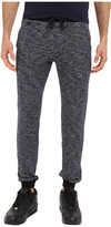 Publish Kline Sweat Jogger