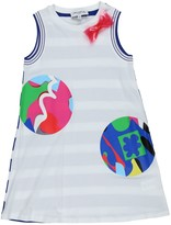 Simonetta Mini Dresses - Item 34773146