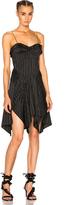 Isabel Marant Shaper Dress