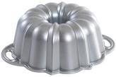 Nordicware Nonstick Platinum 6-Cup Bundt Cake Pan, 51237