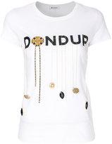Dondup Gipsy T-shirt