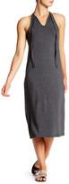 Kensie Halter Dress