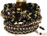 Hipanema Bracelets - Item 50163044