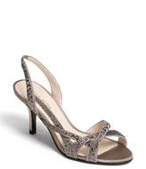 Pelle Moda Women's 'Gretel' Sandal