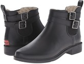 Chooka Dakota Rain Boot Women's Rain Boots
