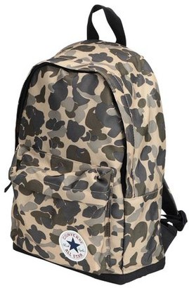 Converse Backpacks & Bum bags
