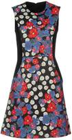 Flavio Castellani Short dresses - Item 34720099