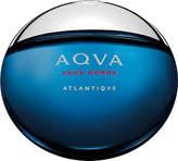 Bvlgari Aqva Pour Homme Atlantique eau de parfum