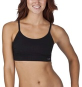 Champion C9 by Womens Seamless Cami Bra - Assorted Colors