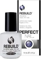 Seche Rebuild Nail Strengthener