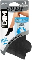 Dim Special Trainers Breathable Ankle Socks