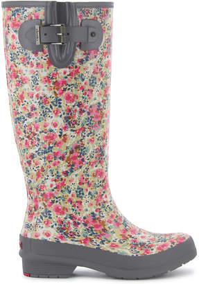 Chooka Julia Rain Boot