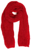 Sakkas CPXS1538 - Grecia Women's Solid Long Extra Soft Textured Winter Scarf - OS