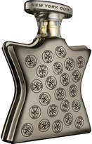 Bond No.9 Oud eau de parfum 100ml
