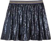 Tommy Hilfiger Sequin Skirt, Big Girls