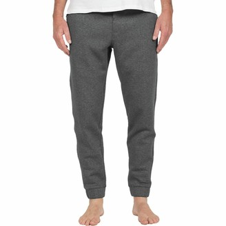 VISSLA The Trip Sofa Surfer Pant - Men's