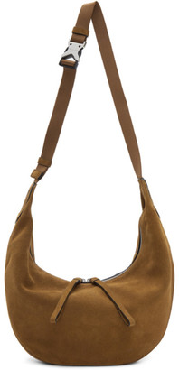 Rag & Bone Brown Riser Bag