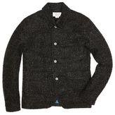 Original Penguin Wool Baker Jacket