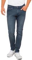 Mavi Jeans Yves Skinny