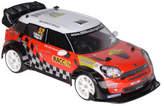 Nikko 1:14 Pro Line Mini Clubman WRC
