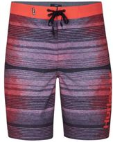 Hurley Men's Phantom Sandbar Swim Trunks