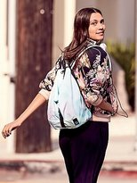 Puma Prime Street Backpack by at Free People