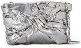 Isabel Marant 'Pouch Metal' shoulder bag