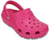 Crocs Kids' Hilo Unisex Clog