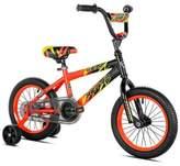 Kent Boy's Bicycle