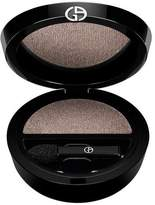 Giorgio Armani Eyes to Kill Solo Eye Shadow