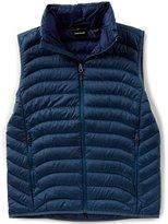 Marmot Tullus Puffer Vest