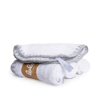 Lolo Washcloth