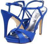 rsvp Amber (Royal Satin) - Footwear