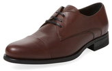 Harry's of London Gerry Derby Shoe