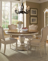"""Horchow """"Brannon"""" Dining Room Furniture"""