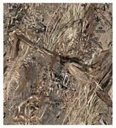 Peppa Pig Mossy Oak Duck Blind Fabric