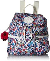Kipling Kieran Backpack