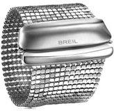 Breil Milano Steel Silk TJ1266 Steel Bracelet