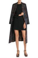 See by Chloe Wool Sweater Dress